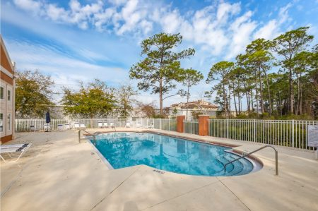 dave-warren-real-estate-photography-2