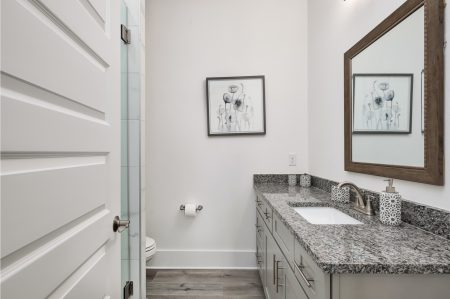 dave-warren-real-estate-photography-20