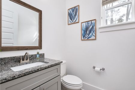 dave-warren-real-estate-photography-23