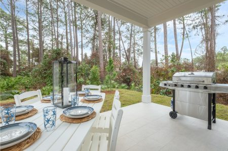 dave-warren-real-estate-photography-35