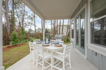 dave-warren-real-estate-photography-36