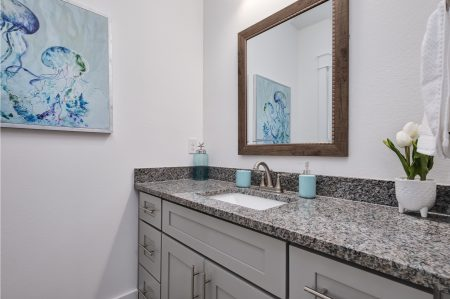 dave-warren-real-estate-photography-54